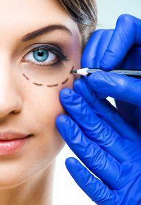 fra-dorio-chirurgia-estetica-incontro