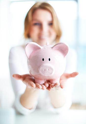 finanziamento rinoplastica