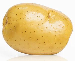 Rinoplastica naso a patata prima e dopo